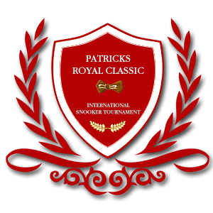 Patricks Royal Classic